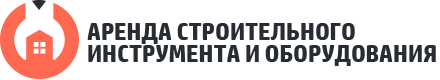 inprokat-logo